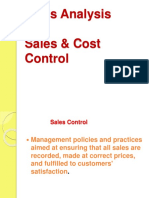 Sales Control and Cost Analysis PPT 6__13-09-2012.pptx