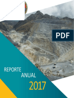 Annual Report SME UNSA