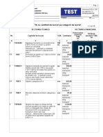 AR Suseni Liste OB5 Rev01
