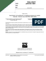 prEN_ISO_15607_2003(E).pdf