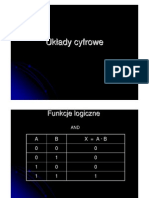 uklady_cyfrowe
