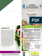 Booklet Pelatihan Ncp & Fs 2018 Sesi Ke-2 Asdi Dpd Dki Jakarta