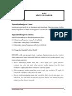 BAB II SIMULINK MATLAB.pdf