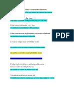 Respuesta Actividad Interactiva english do works 7