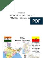 Mysore India.pdf