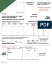 Dog Registration Form (1)