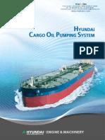 Hyundai_Pump_CARGO_O_P_SYSTEM.pdf
