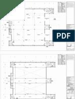 ARCHITECTURE1.pdf