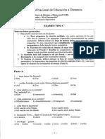 E0476002-0C04SR.pdf