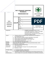 kupdf.net_sop-penanganan-klb.pdf