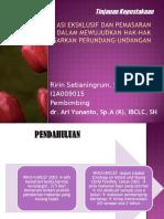 dokumen.tips_kebijakan-asi-ekslusif-dan-pasi-terhadap-perlindungan-hak-hak-bayi-menurut (1).ppt