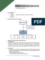 D201802003-Pa h.calim (Kepala Bidang Permukiman Eselon III) (1)