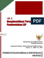 02.LM2-Mengidentifikasi-Persyaratan-Pembentukan-LSP.pptx