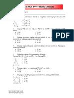 TeoremaPythagoras.rtf
