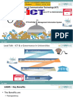 National University Workshop Version 1.12 -UAMS PDF