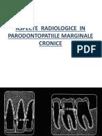 09-PARODONTOPATII-MARGINALE