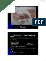 2.-Otologi-2-dr.-Pujo-Widodo-Sp.-THT-KL.pdf