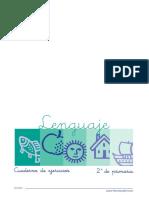 Lengua_2Prim_Pag.pdf