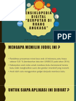 Ensiklopedia Digital