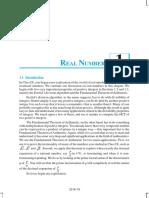 10 Maths Ncert Chapter 1