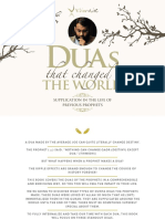 Duas That Changed the World ebook 2018 (1).pdf