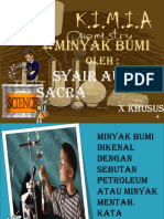 Minyakbumippt Show 130316232930 Phpapp01