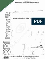 33SRI reports 81.pdf