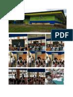 DCC.docx
