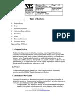 MDSAP QMS P0011.004 Complaint Customer Feedback Procedure.pdf