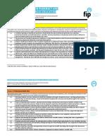 Nanjing Statements on Pharmacy & Pharm Sciences Education.pdf