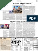 ---HR_17_July_2018-page-9