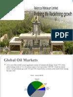 Reliance+Petroleum+Ltd