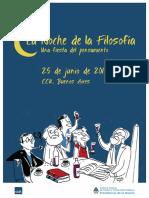 LNF2016_Gustavo Santiago.pdf