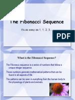 fibonaccisequence-101203110215-phpapp02