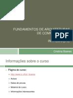 FAC-aula1