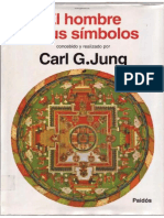el_hombre_y_sus_simbolos_carl_gustav_jung.pdf