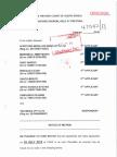 Liquidation Application.pdf