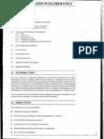Block-1 ES-342 Unit-4.pdf