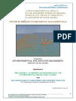 3.Offshore SEA of Shoaiba 4 RO plant volume 3.pdf