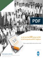 E) BMC Client Feedback & Profile.pdf