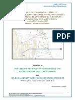 1.Offshore SEA of Shoaba 4 RO Plant Offshore works .pdf