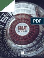 Great architects.pdf