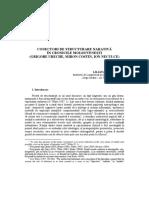 Conectori_de_structurare_narativa_in_cro.pdf