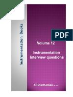 100409454-Instrumentation-Interview-Questions.pdf