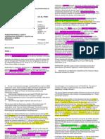 1_CFSharpvPioneerInsurance.docx