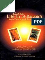 Life in al Barzakh.pdf
