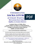 programme - francais 2018 - page 1