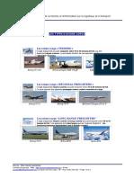 Types-avions-cargo.doc