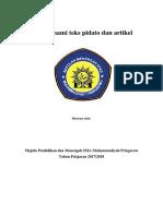 halaman.docx