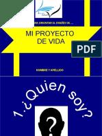 Guia Proyecto de Vida- Laguna Virtual